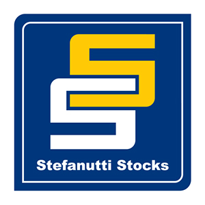 Stefanutti Stocks